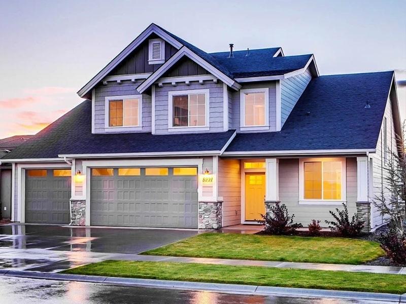 您的轻钢别墅价格比别人贵的原因?